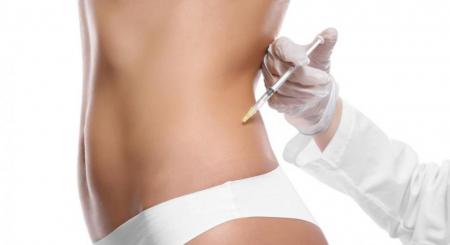 Мезотерапия в практике косметолога. Повышение квалификации (тело)
