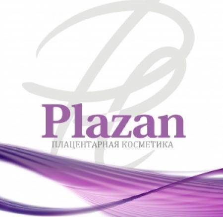 Цикл семинаров  «Шаг к успеху  с «Плазан» (Россия). Часть 2.