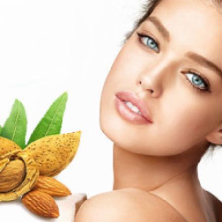 Многообразие пилингов. Методики их применения в практике косметолога.