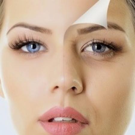 «Коррекция периорбитальной зоны для косметологов-эстетистов»