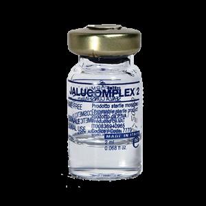 BIOFORMULA JALUCOMPLEX 2 | Гиалуроновая кислота, 10 мл